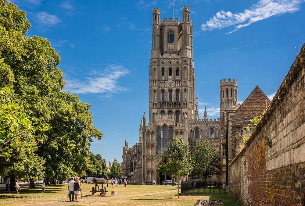 ELy-Cathedral-architectural-photography