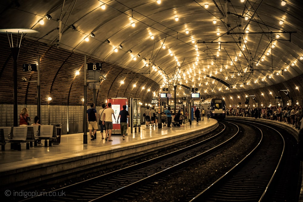 architectural-photography-Monaco-station